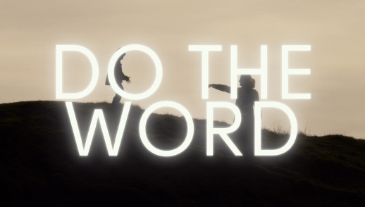 Do The Word