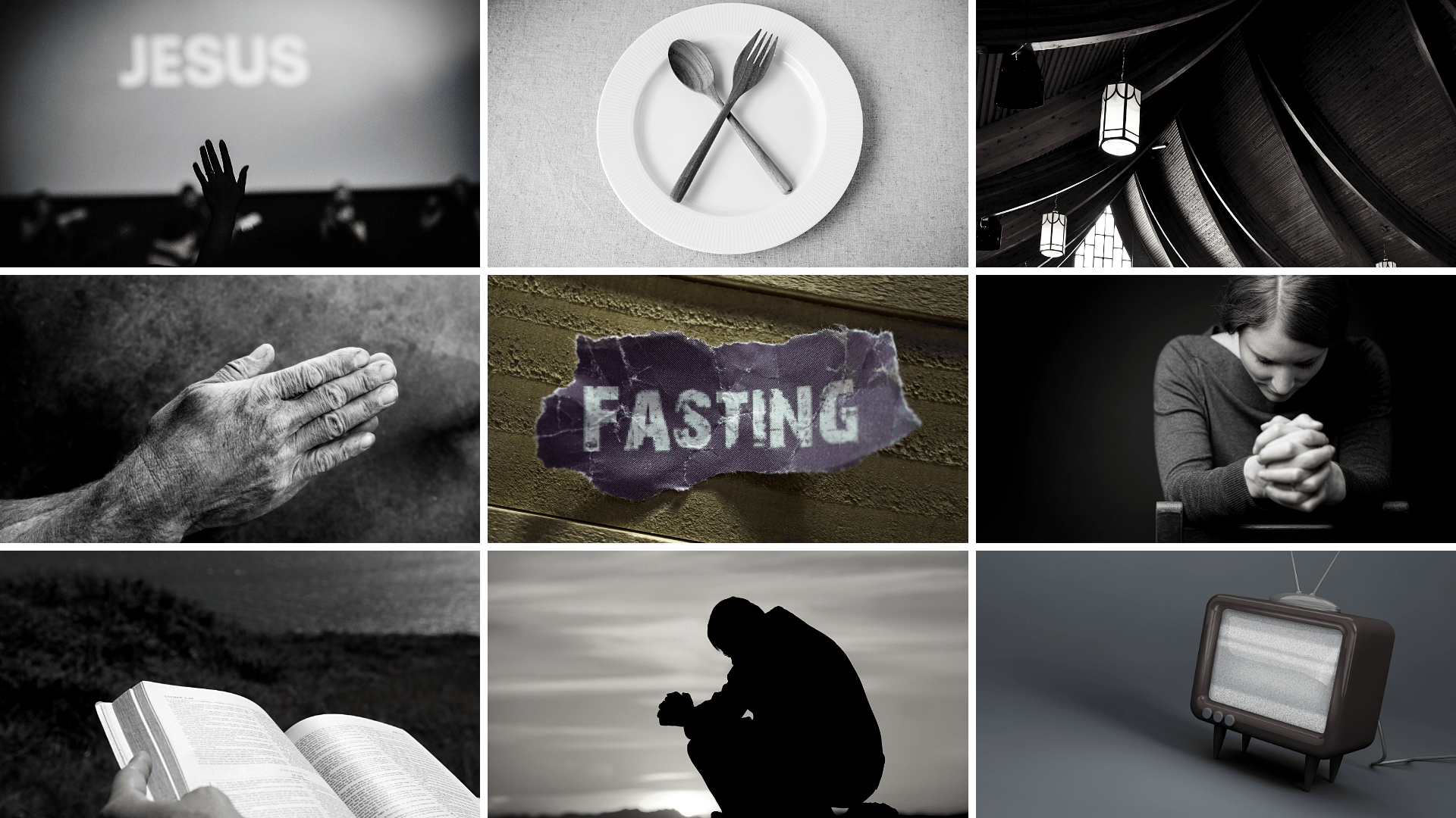 Church-wide day of fasting and prayer on Thurs May 13 for our hospitals, care homes, and health care workers